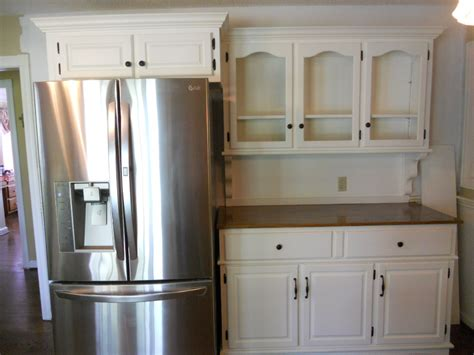 Ivory Painted Kitchen Cabinets 100 ivory painted kitchen cabinets kitchen cabinets