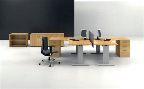 Minimalist Office Furniture | 20 modern minimalist office furniture designs
