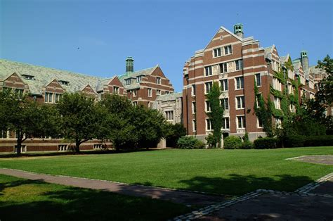 money s 15 best value liberal arts colleges in the u s