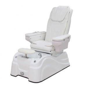 sedia massaggio cervicale sedia caln pedicure con 2 motori massaggio cervicale