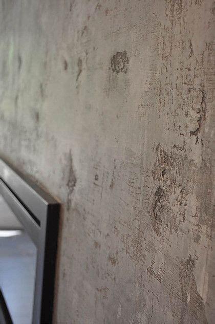 100 best venetian plaster images on pinterest 12 best decorate venetian plaster images on pinterest