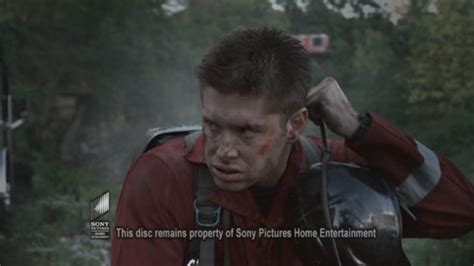 my bloody in in my bloody 3d ackles image