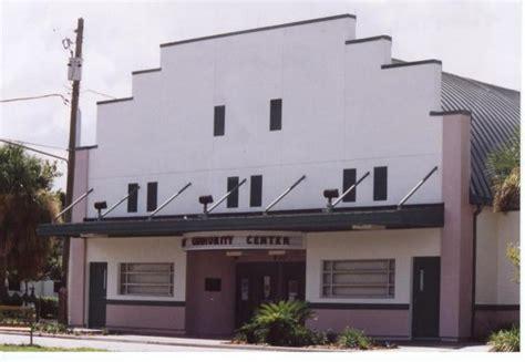 winter garden fl theater annex theatre in winter garden fl cinema treasures