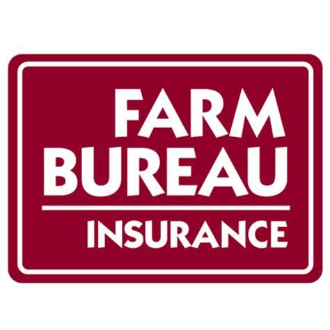 farm bureau house insurance farm bureau insurance 130 kathi ave fayetteville ga insurance auto mapquest