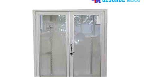 Lemari Instrumen 2 Pintu Besi Instrument Cabinet lemari obat 2 pintu lemari instrumen cabinet toko