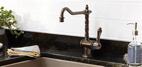 Kitchen Faucets Bronze Finish by Kitchen Faucets Dxv Luxury Kitchen Faucets Bar Faucets