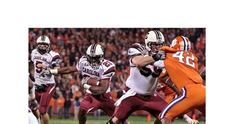 how to any how to any sec network football for free pdf docdroid