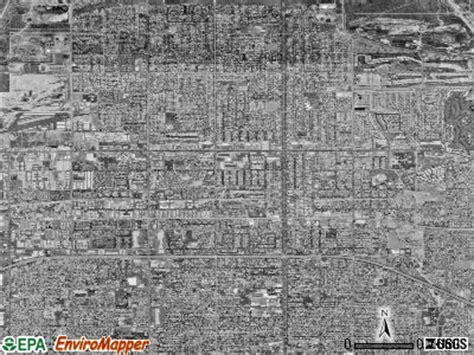 zip code map upland ca 91786 zip code upland california profile homes