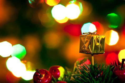 negara arab membuat pohon natal pohon natal unik dari barang bekas murah jurnal lamudi