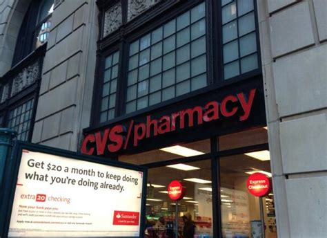 Sell Cvs Gift Card - breaking has cvs stopped selling paypal cards