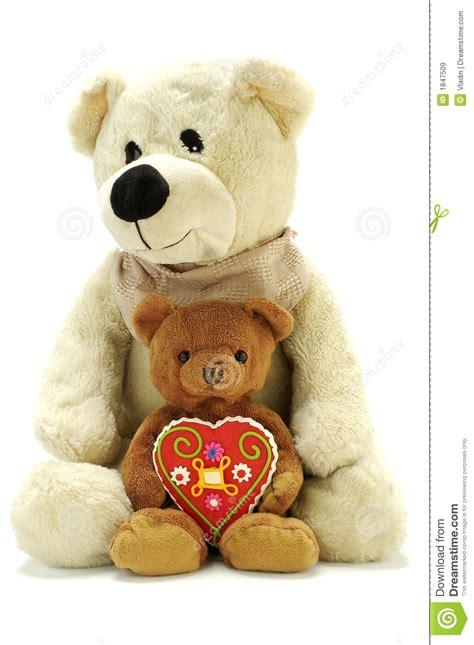 imagenes de osos de peluche de amor para dibujar dos osos de peluche con el amor im 225 genes de archivo libres