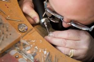 how to become a bench jeweler how to become a bench jeweler 28 images bench jeweler