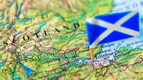 Find In Scotland Scotland Learnenglish Council