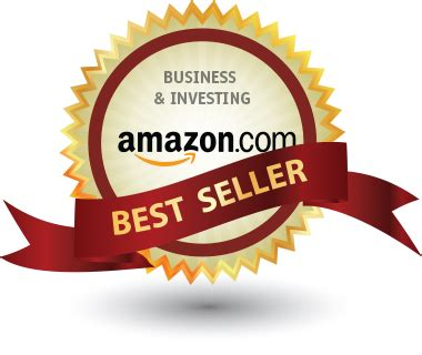 amazon kitchen best sellers speedequity