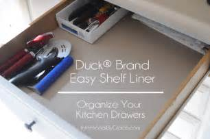 Organize my kitchen for popular home shelf liner for kitchen cabinets