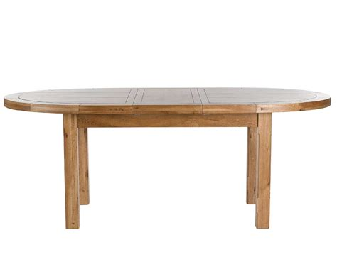 Oak Oval Dining Table Windermere Solid Oak Oval Extending Dining Table Chairs Carlton Furniture Hoggs Furniture