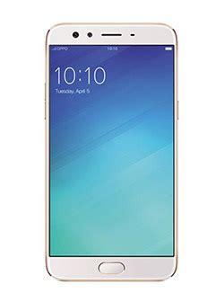 Harga Samsung S7 Edge Absolute Black hp android murah terbaik mataharimall