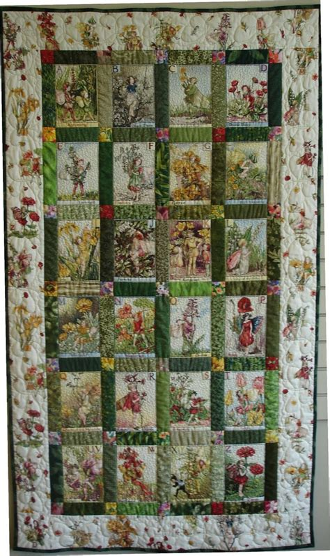 Quilt Stores Bc by 43 Best Quilts Images On Panel Quilts