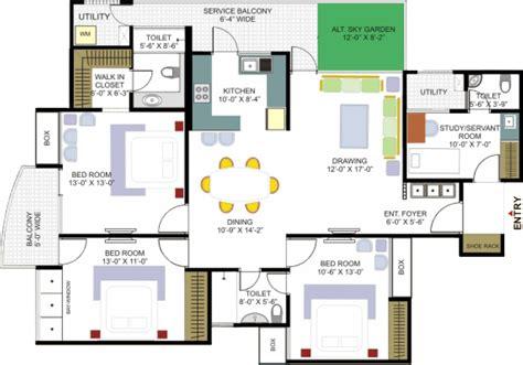 designing a house plan for free foundation dezin decor home plans