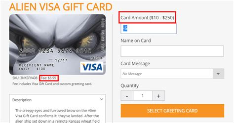 Chase Visa Gift Cards No Fee - 100k offer chase shoots down churners troubling visa gift card scam bp 5