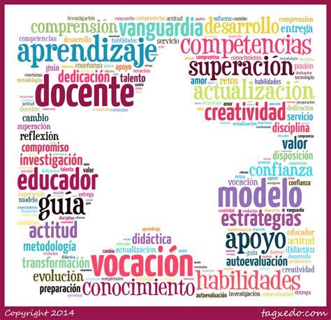 frases para hacer un telon para el 25 de mayo frases palabras alusivas al dia del maestro cortas maestro