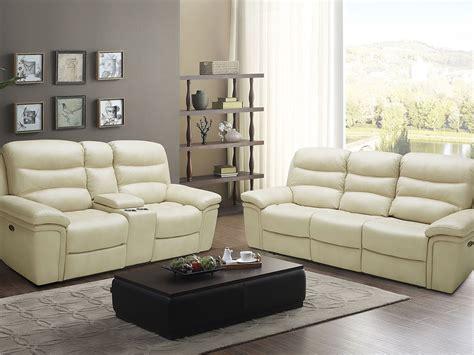 decoracion hogar liverpool muebles liverpool salas obtenga ideas dise 241 o de muebles