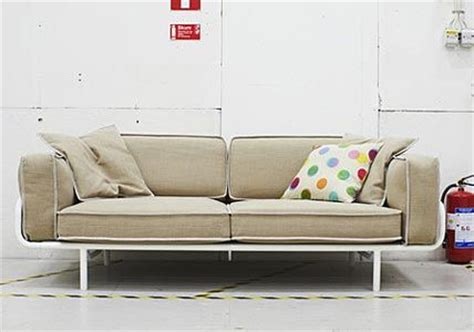 Ps 2012 Sofa by Ps 2012 Sofa For The Home