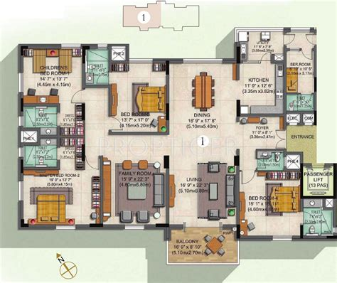 edwardian house plans edwardian house plans escortsea
