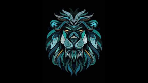 wallpapers gamers para android crystal lion wallpaper wallpaper studio 10 tens of