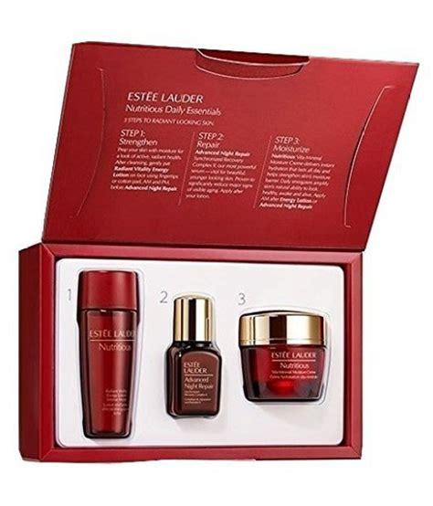 Set Makeup Estee Lauder estee lauder makeup kit india saubhaya makeup