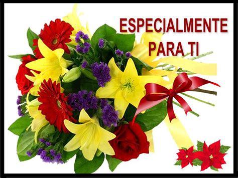 imágenes rosas para ti bonitas flores especialmente para ti s 243 lo imagenes de