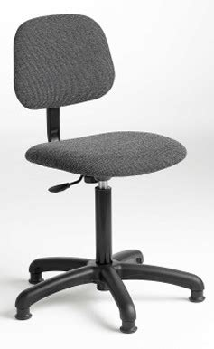 Machine Chair by 301 Moved Permanently