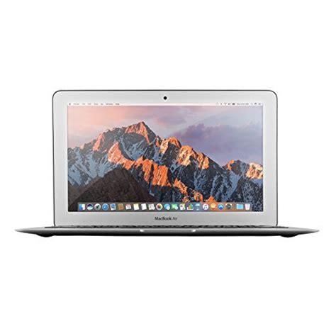 Macbook Air Mjve2ll A apple macbook air mjve2ll a 13 inch laptop 1 6ghz i5 4gb ram 128gb ssd certified