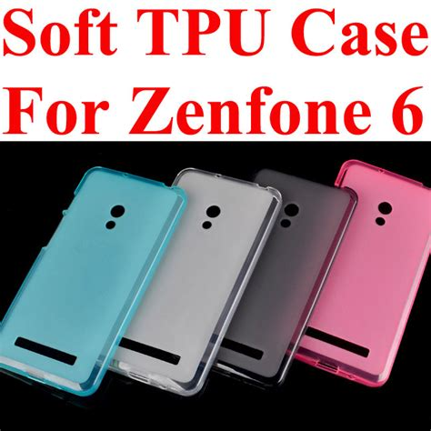 Taff Leather Plastic Flip Asus Zenfone 5 Limited cover asus zb500kl chinaprices net