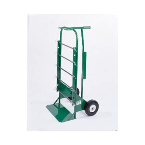 greenlee wire greenlee 38733 truck wire cart ebay