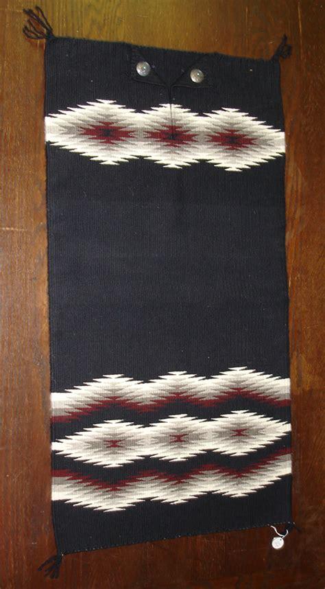 Navajo Rug Dress by Navajo S Dress