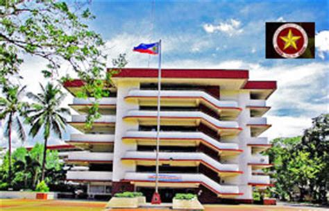 List Of Mba Schools In The Philippines by Business School 1 Philippine Trivia