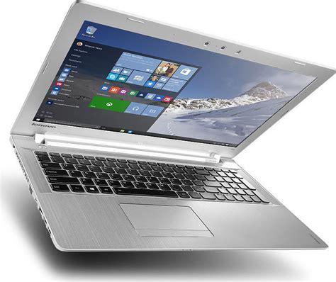 Lenovo Ideapad I7 lenovo ideapad 500 15isk i7 6500u 8gb 256gb meso xt fhd w10 skroutz gr