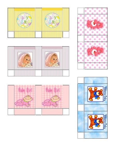 printable barbie house free dollhouse printable miniature gift bags fairy