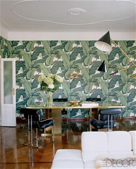 Nate Berkus Dining Room by Pegada Tropical Decora 231 227 O Top