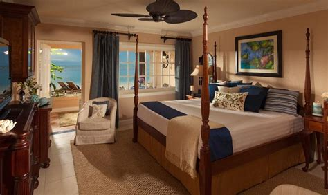 sandals royal caribbean rooms sandals royal caribbean modern vacations