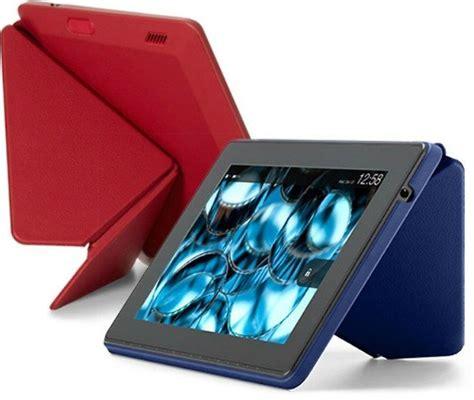 Kindle Hdx Origami - kindle hdx vs nexus 7 androidpit