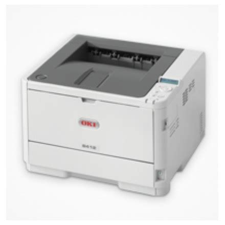 Resetting Brother Hl 5370dw | brother hl 5370dw guide adati