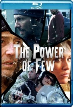 The Power Of Few 2013 Film Download Yify Movies The Power Of Few 2013 720p Mp4 759