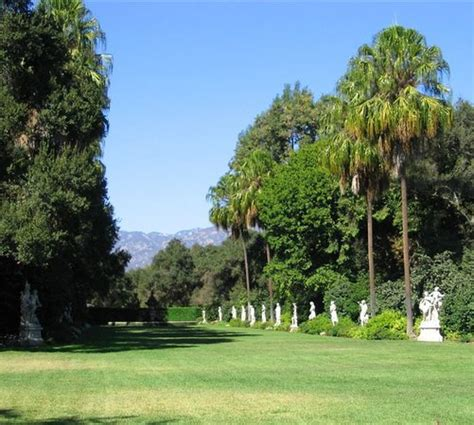 Huntington Botanical Gardens Hours The Huntington Library Collections And Botanical Gardens San Marino Ca Hours Address