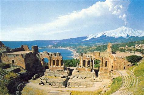 cerco casa in affitto a catania da privati appartamento montagna sicilia castiglione di sicilia