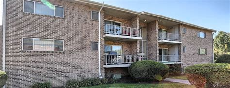 2 bedroom apartments harrisburg pa apartments in harrisburg pa twin lakes phase iii