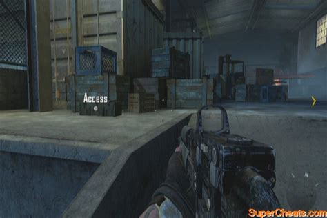 call of duty black ops 2 suffer with me challenges mission 7 suffer with me guide