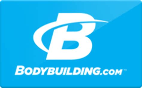 Where To Buy Burke Williams Gift Cards - buy bodybuilding com gift cards raise