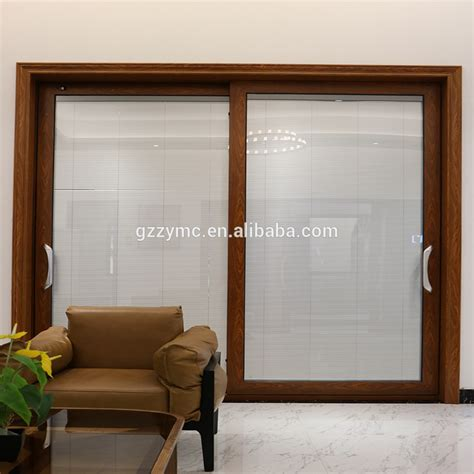 office door design office doors beech veneer door with 4no 150 x 150mm